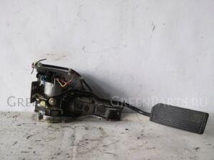 Педаль газа на Nissan Terrano TR50 ZD30DDTI