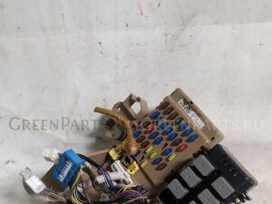 Блок предохранителей на Subaru Legacy BP5 82201AG000