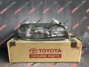 Фара на Toyota Camry SV30, CV30, SV32, SV33, SV35 32-88, 81130-32270