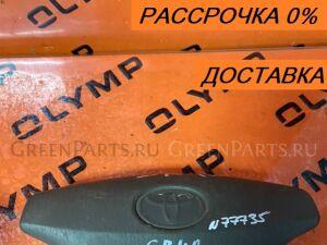 Подушка безопастности на руль на Toyota Noah SR40 3S-FE 45130-28350-B0