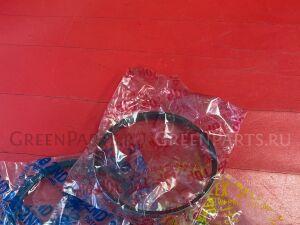 Кольца поршневые на Nissan Primera P11 SR20DE 34186-STD