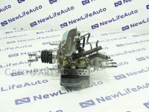Главный тормозной цилиндр на Toyota Prius ZVW30 2ZR-FXE 47050-47130