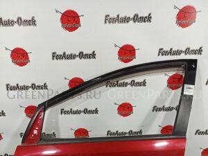 Дверь на Toyota Prius NHW20 1NZFXE 67002-47040