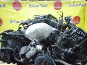 Двигатель на Bmw 5-SERIES, 7-SERIES E60, E65, E66 N62B40