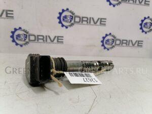 Катушка зажигания на Volkswagen SKODA Audi 1.8T2.0 06B905115R