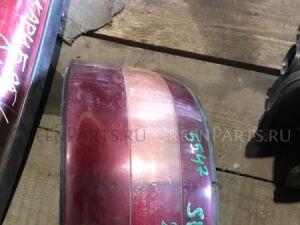 Стоп-сигнал на Toyota Camry SV30 220-74278L