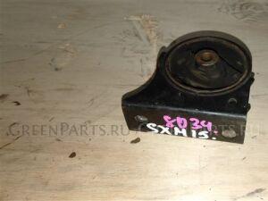 Подушка двигателя на Toyota Gaia SXM15 3S-FE