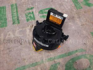 Шлейф-лента air bag на Toyota Aqua NHP10 1NZFXE 89245-12050
