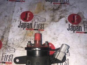 Катушка зажигания на Toyota Mark II GX100 1G-FE 1950070030
