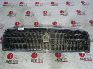 Решетка радиатора на Toyota Crown JZS171 1JZGE