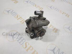 Насос гур на Mercedes E-CLASS W211 OM646, OM647 A0034660001