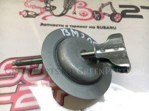Крепление запаски на Subaru Legacy BMM FB25 205