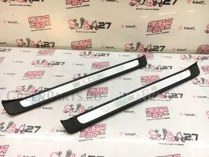Пластик салона на Subaru Legacy BL5 EJ20X 287, 94060AG070