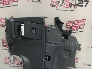 Пластик салона на Subaru Legacy BL5 EJ20Y 302, 66075AG001JC