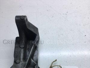 Крепление насоса гидроусилителя руля на Honda CR-V RD1 B20B 56997-P3F-000