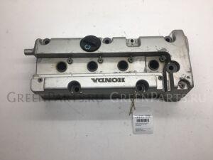 Крышка гбц на Honda Stream RN4 K20A 12030-PNC-000