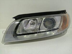 Фара на Volvo V70 BW56 B2524T6 31214349
