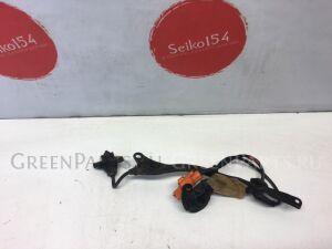 Датчик abs на Honda CR-V RD1, RD2 B20B