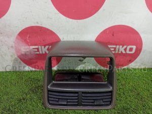 Консоль магнитофона на Toyota IPSUM, GAIA SXM10, SXM15, ACM10, ACM15 3S, 1AZ