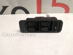 Блок упр. стеклоподьемниками на Daihatsu Terios J100G, J102G, J122G K3VE, K3VET