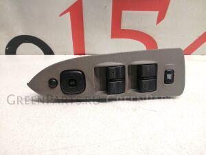 Блок упр. стеклоподьемниками на Mazda Premacy CP8W, CPEW FPDE, FSDE, FSZE