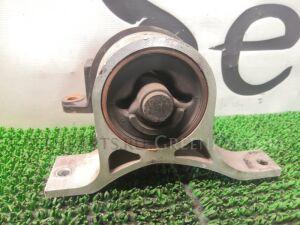 Подушка двигателя на Nissan Teana J31 VQ23DE
