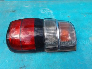Стоп-сигнал на Toyota Hiace KZH106 1KZ-TE 26-62