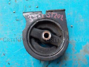 Подушка двигателя на Toyota Celica ST202 3S-FE