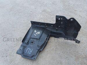 Защита двигателя на Honda VEZEL RU1 L15B 74115-T7A-000
