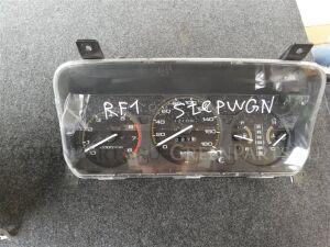 Спидометр на Honda Stepwgn RF1 B20B 78100-S47-9500