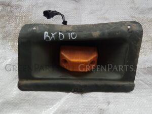 Повторитель в крыло на Toyota MEGA CRUISER BXD10 15B-FTE