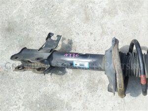 Стойка на Nissan X-Trail NT30 QR20DE 54303-EQ000