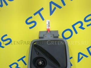 Светильник салона на Nissan DIESEL MK25, MK36, MK37, MK210, MK211, MK252