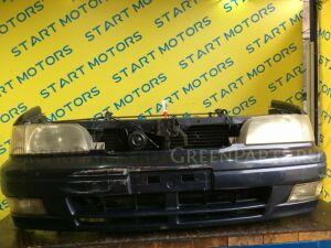 Ноускат на Toyota Camry SV40 3S
