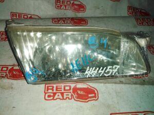 Фара на Toyota Corolla AE110 4A-FE 12-448