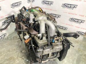 Двигатель на Subaru Impreza GF8 EJ204 EJ204, 10100BC090