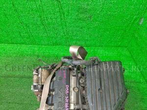 Двигатель на Honda Civic EU1 D15B D15B, 11000-PLA-800