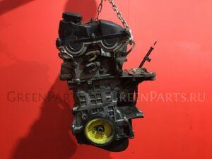 Двигатель на Bmw 3 series E46 купе N42B20A, 2.0, 1995см.куб., 105KW(143HP) N42B20A-B0281445, 11000391085