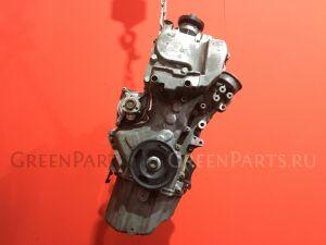 Двигатель на Skoda Octavia 1Z5, Универсал CAXA1.4TSI, бензин, 1390куб.см., 122л.с.(90кВт) CAX-772714, 03C100038P