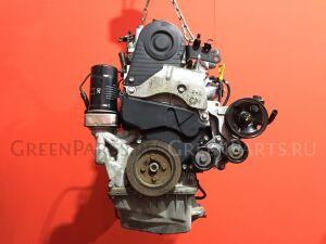 Двигатель на Hyundai SANTA FE CM SUV D4EB2.2CRDI2188куб.см.110KW(150HP) D4EB-8490443, 113E127U00