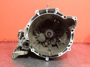 Кпп механическая на Ford Focus Хетчбэк, 5дверей FYDB1.6бензин, 1596куб.см., 101л.с.(74кВт)ZETEC B5/IB5, 1363318