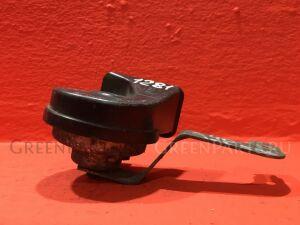 Сигнал звуковой на Volvo S40 MS, Седан B4184S11, 1.8 30796711