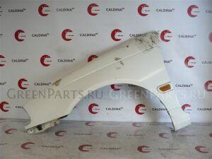 Крыло на Toyota Caldina ST210 3SGE 53802-21100