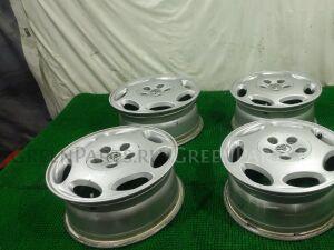 Диск литой на Toyota Celsior UCF31 3UZFE 42611-50300