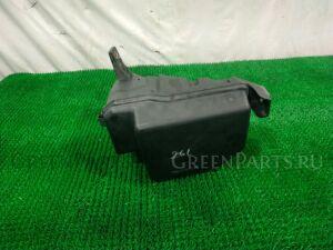 Блок предохранителей на Toyota Cresta JZX100 1JZGE 82721-22010