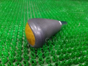 Ручка кпп на Toyota Crown Majesta UZS186 3UZFE 33504-30310-E0