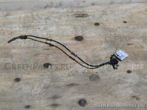 Датчик abs на Honda CR-V RD1 B20B 57470-S10-010