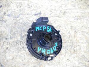 Шлейф лента на Toyota Probox NCP51 1NZ