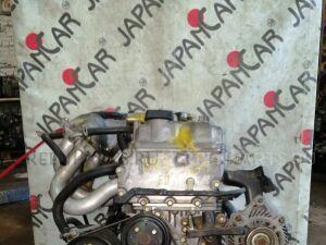 Двигатель на Nissan AD, ALMERA, BLUEBIRD SYLPHY, SUNNY, WINGROAD VFY11, N16, FG10, QG10, FB15, FNB15, WFY11 QG15DE 323182А