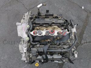 Двигатель на Nissan Teana J32 VQ25DE 375157A